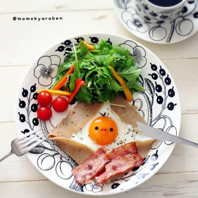 【食欲の秋】手料理カテゴリからピン付け投稿をご紹介!