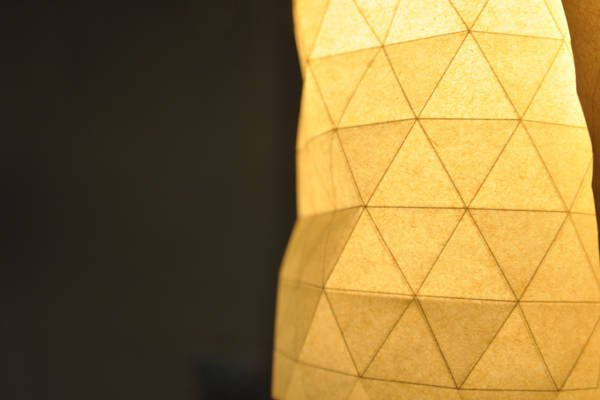 lamp_geometric