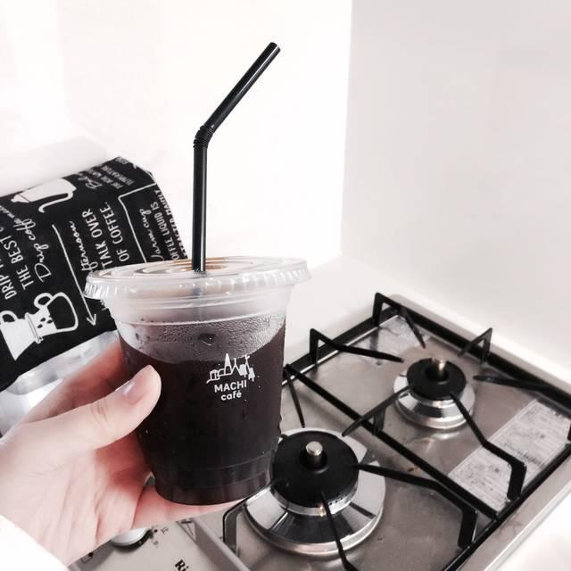 コーヒーはブラックで飲めないんです><。