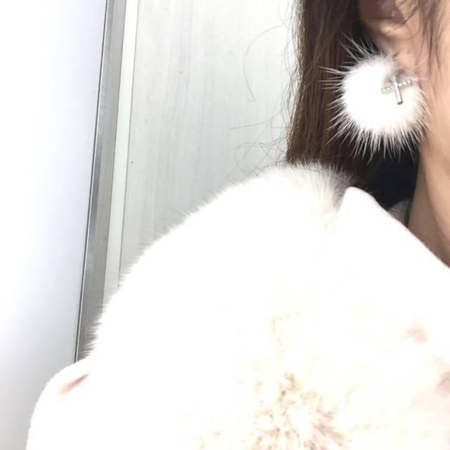 【+genic内投稿】