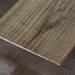 【楽天市場】OLD ASHIBA(足場板古材)フリー板【T-5シリーズ】厚5mm×幅180mm×長さ810〜910mm 無塗装[受注生産]:WOODPRO