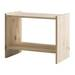 RAST ベッドサイドテーブル, パイン材 - 52x30 cm - IKEA