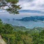 注目! 熊野古道、参詣道唯一の海辺ルート みなべ観光ポイント5選