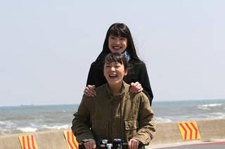 彩恋 SAI-REN : 作品情報 - 映画.com (438)