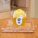 梅ジュレアイスクリーム |  紀州みなべのアンテナショップ「梅ラボ」