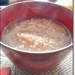 和歌山の郷土食 おかいさん(茶粥) : LaLaLa La Mer