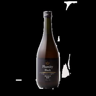和歌山の南高梅を使用した最高級の紀州南高梅酒をみなべか...
