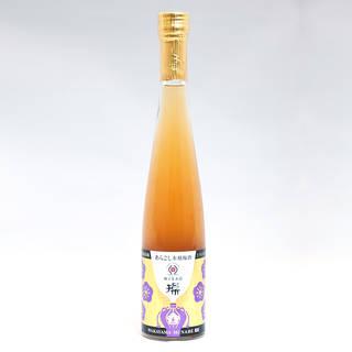 操-MISAO- 375ml - 和歌山の梅酒や梅干し|紀州産南高梅専門店 須賀の郷 -おいしい紀州を食卓へ- (1446)