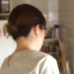 チャレンジ!梅漬け素人主婦がやってみるシリーズ。 第16回 -はちみつ梅を作る-