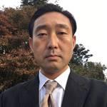 伊豆に来るお客様にお土産でも喜んで頂くために。「みやがわ物産」 宮川潤さん