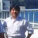 お客様からより選ばれる温泉街を目指して 熱川観光協会 稲葉義仁さん