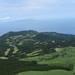 稲取ゴルフクラブ | 公式ホームページ