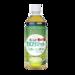ファンケルとダイドードリンコの共同開発による機能性表示食品第二弾、ペットボトルの緑茶飲料が9月18日より発売