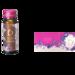 資生堂、化粧品専門店専用ブランド「ベネフィーク」より、コラーゲンサプリメント2品目を9月21日より発売