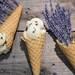 全米No.1オーガニックアイスクリーム『Three Twins Ice Cream』が世界一のターミナル新宿駅にオープン