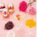 母の日に贈りたい贅沢デザート詰合せ新発売!セゾンファクトリーの「デザートゼリー6個詰合せ」昨年に引き続き大好評「香る飲む酢詰合せ」2020年4月1日(水)からWEB SHOPで受付中!!