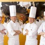 「#おうち時間」で贅沢ホテルグルメを再現!門外不出のホテルレシピを期間限定公開!! 「おうち時間」が楽しくなるように。和洋中のシェフがホテルグルメ全10品のレシピを公開!