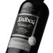 アードベッグ/初のニュージーランド産ピノ ノワールの赤ワイン樽を使用!黒い羊をイメージした真っ黒なボトル『ARDBEG Blaaack(アードベッグ ブラック)』