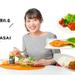 """株式会社KOMPEITOが4億円の資金調達を実施。""""置き野菜""""の「オフィスでやさい」に惣菜が充実し""""野菜をしっかり摂れる置き社食""""へリニューアル!"""