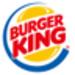 バーガーキング・ジャパンが公式ツイッターアカウントでワッパーのキレイな食べ方を公開!