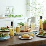 夏の食卓を爽やかに!夏季限定国産果実を使用したギフトセットのご紹介!