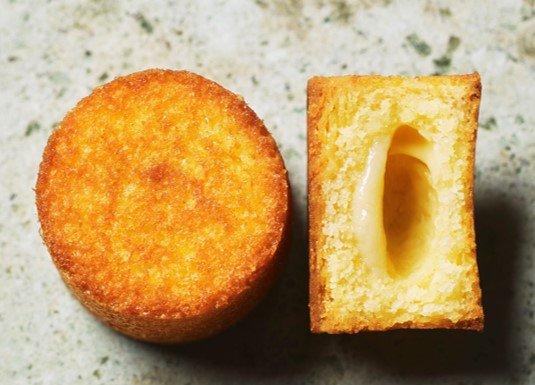 〈Butters〉クラフトバターケーキ 5個入り 1,...