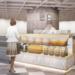 引用元:2020年4月16日(木)渋谷エリア初出店「日本橋だし場 OBENTO」2号店が渋谷ヒカリエにオープン|株式会社にんべんのプレスリリース