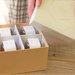 引用元:PINÉDEより、豊かな香りと上品な味わいの献上加賀棒茶を使用した「加賀棒茶ゼリー」を4月27日(月)より季節限定で販売開始!|株式会社オールハーツ・カンパニーのプレスリリース