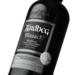 引用元:アードベッグ/初のニュージーランド産ピノ ノワールの赤ワイン樽を使用!黒い羊をイメージした真っ黒なボトル『ARDBEG Blaaack(アードベッグ ブラック)』|MHD モエ ヘネシー ディアジオ株式会社のプレスリリース