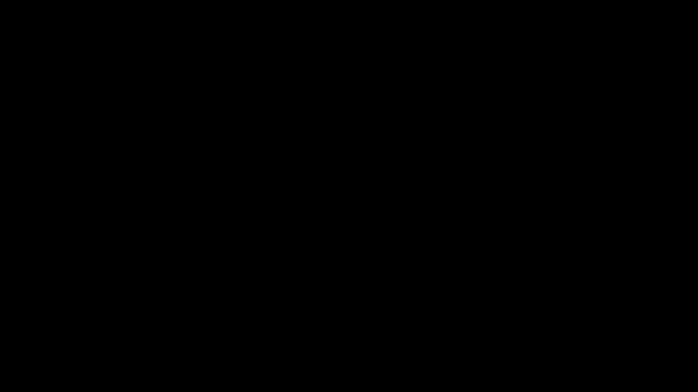 (16083)