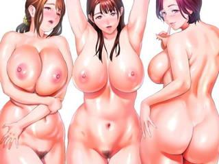 【FANZA(ファンザ)/(旧DMM.R18)】近女誘...