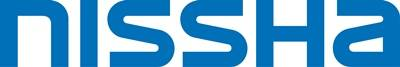NISSHA株式会社 新コーポレートロゴ