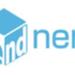 ADFULLY、SSP「アドフリくん」が動画ネイティブ広告で新たに 「nend」「AdCorsa」と連携