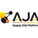 「AJA SSP」がRTB広告・アドネットワーク広告の一元管理によってメディアの収益最大化を実現する機能「Flexible Auction Technology」を拡充 | 株式会社サイバーエージェント