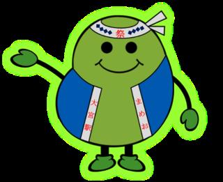 大宮駅イベント情報(8月)