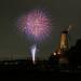 平成30年度さいたま市花火大会 大和田公園会場 | さいたま観光国際協会