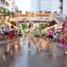 大宮夏まつり 第31回スパークカーニバル | さいたま観光国際協会