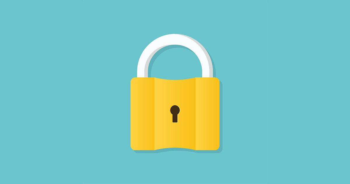 サイトにBASIC認証をかけたいのですが、設定方法を教えてください。| Clipkit (クリップキット) | ニュースサイト・オウンドメディア・キュレーションサイト構築CMS