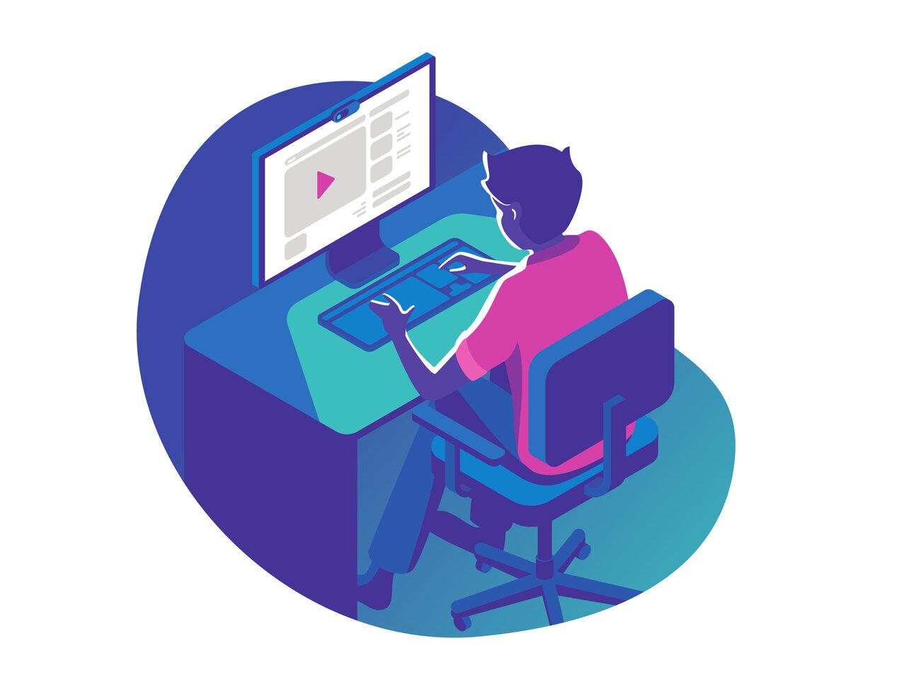 WEBサイトのロゴはどうやって設定するの?| Clipkit (クリップキット) | ニュースサイト・オウンドメディア・キュレーションサイト構築CMS