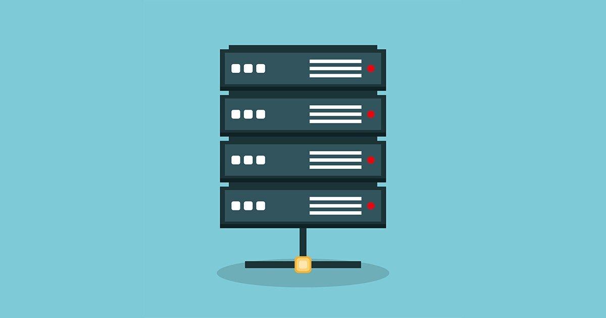 サブディレクトリでサイトを構築することはできますか?| Clipkit (クリップキット) | ニュースサイト・オウンドメディア・キュレーションサイト構築CMS