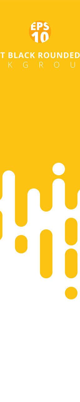現在公開されている記事を取り下げることはできますか?  Clipkit (クリップキット)   ニュースサイト・オウンドメディア・キュレーションサイト構築CMS