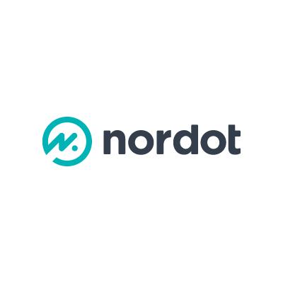 Nordot(旧nor.)