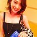 【大人気】おしゃれママのお手本♡山田優さんのネイルに注目!