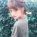 """【最注目‼】今年ブーム間違いなし♡""""SAKURA""""ちゃんの可愛すぎるネイルまとめ"""
