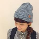 秋冬コーデの定番!かわいいからボーイッシュまでいけるニット帽コーデ20選