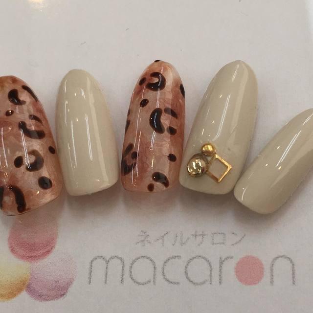 macaron大宮店さん(@macaron_oomiya) • Instagram写真と動画 (2305)