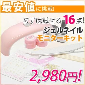 ¥2,980(税込)