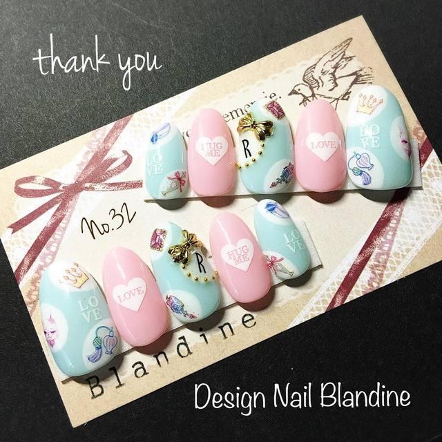 Design Nail Blandineさん(@design_nail_blandine) • Instagram写真と動画 (4156)