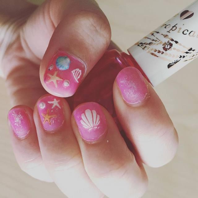 Rika Asanoさん(@starcat05) • Instagram写真と動画 (4262)