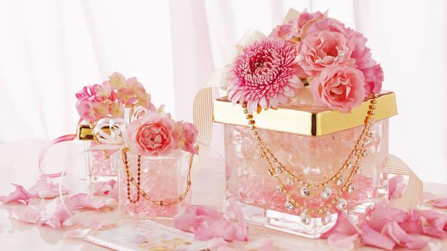 Netradičné svadobné kytice - La Fiaba - Blog (8848)